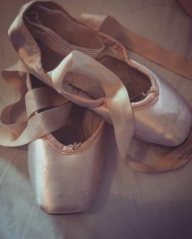 ballet-1699361_640