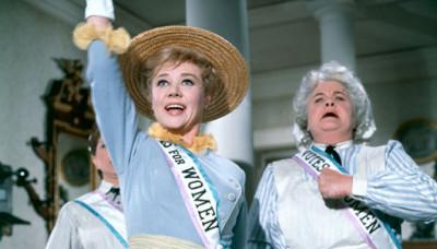 suffragettes-400x228